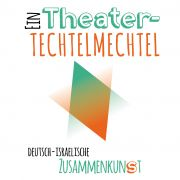 Theater-Techtelmechtel1, Improtheater + Playback
