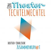 Theater-Techtelmechtel2, Improtheater + Playback